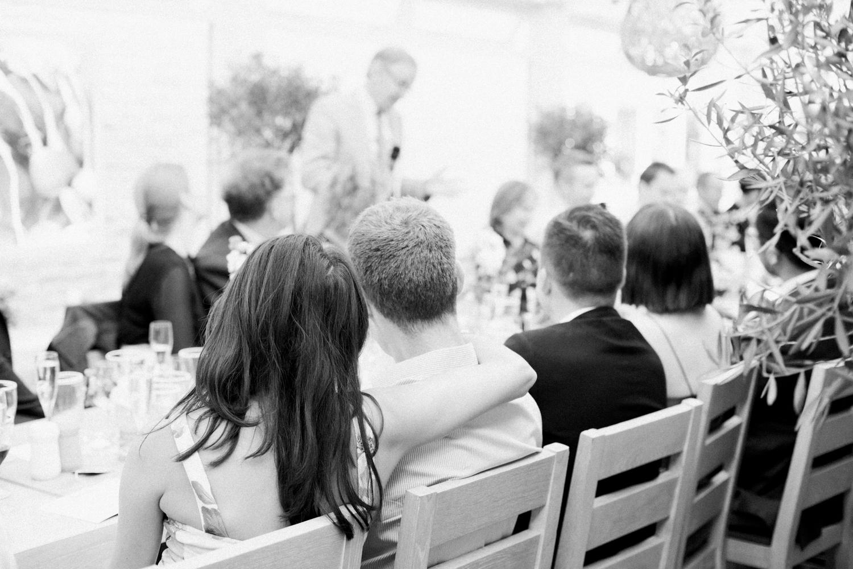 Daylesford Farm Wedding, Cotswold wedding photographer, Sophie Evans Photography-103.jpg