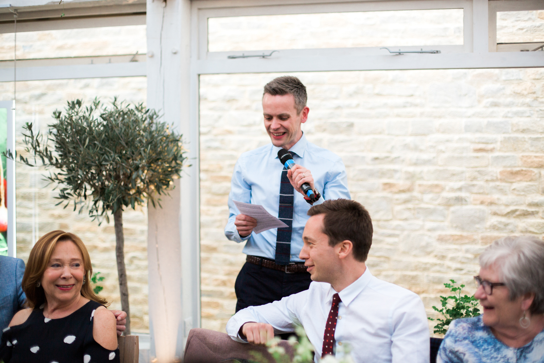 Daylesford Farm Wedding, Cotswold wedding photographer, Sophie Evans Photography-104.jpg