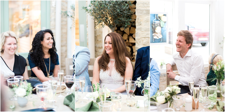 Daylesford Farm Wedding, Cotswold wedding photographer, Sophie Evans Photography-109.jpg