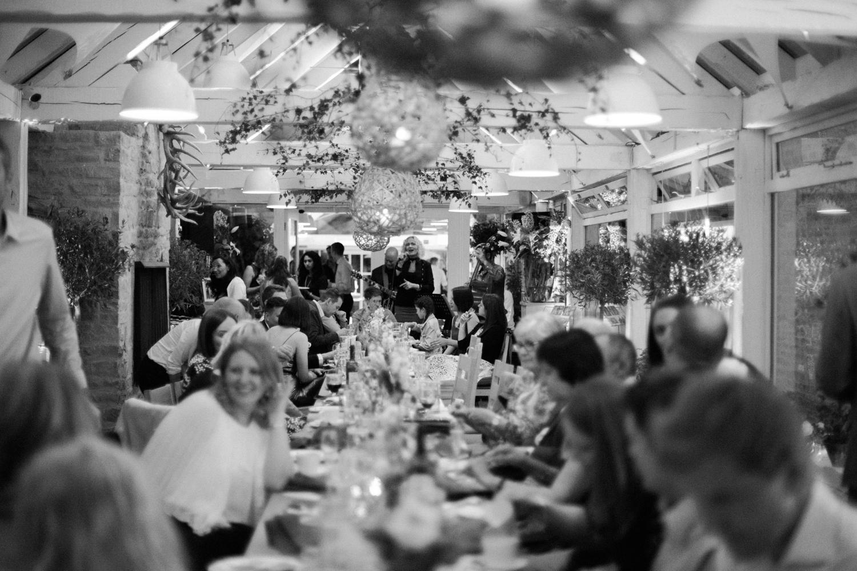 Daylesford Farm Wedding, Cotswold wedding photographer, Sophie Evans Photography-118.jpg