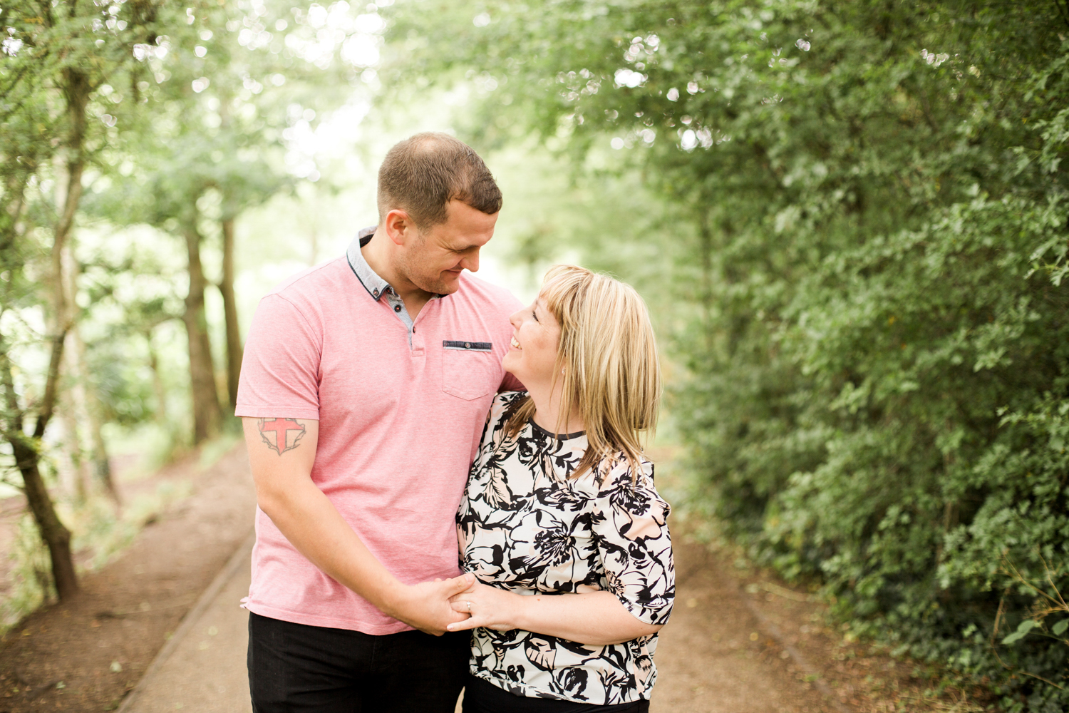 Jo & James Engagement shoot sophie Evans Photography Warwickshire Cotswold wedding Photographer-1.jpg