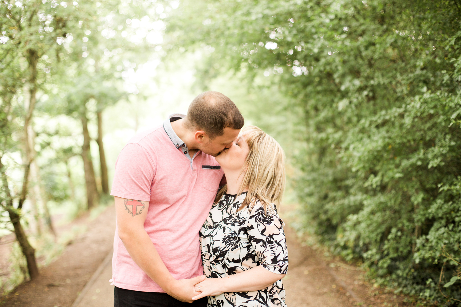 Jo & James Engagement shoot sophie Evans Photography Warwickshire Cotswold wedding Photographer-2.jpg