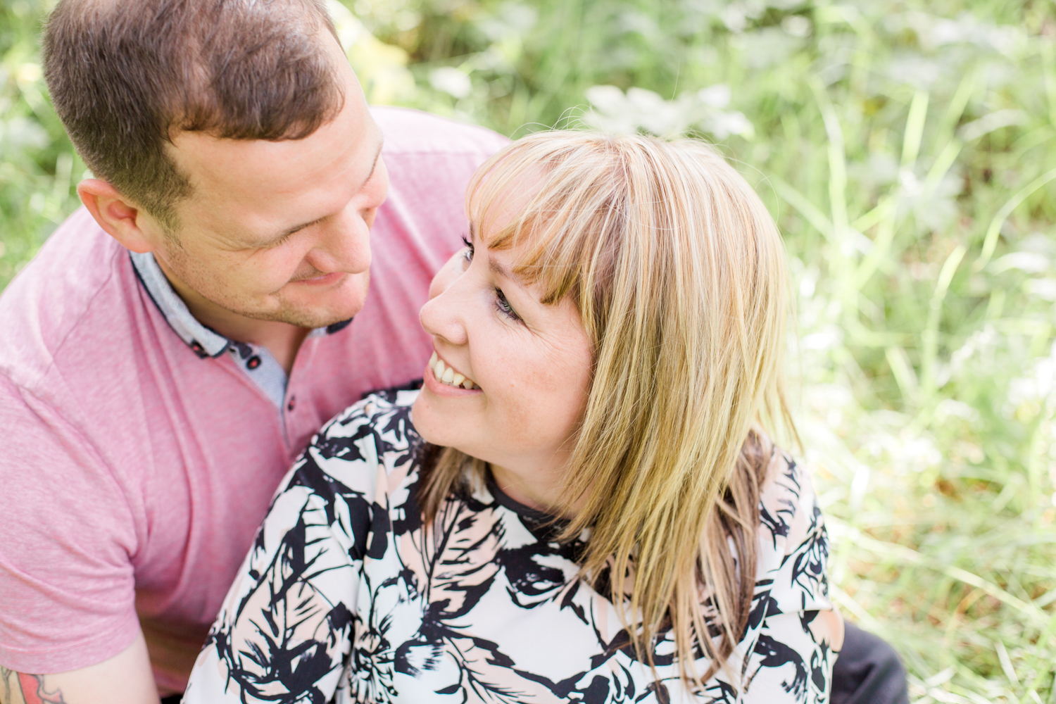 Jo & James Engagement shoot sophie Evans Photography Warwickshire Cotswold wedding Photographer-9.jpg
