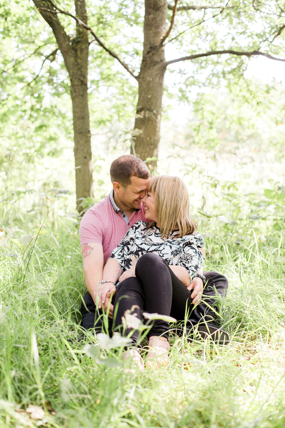Jo & James Engagement shoot sophie Evans Photography Warwickshire Cotswold wedding Photographer-12.jpg