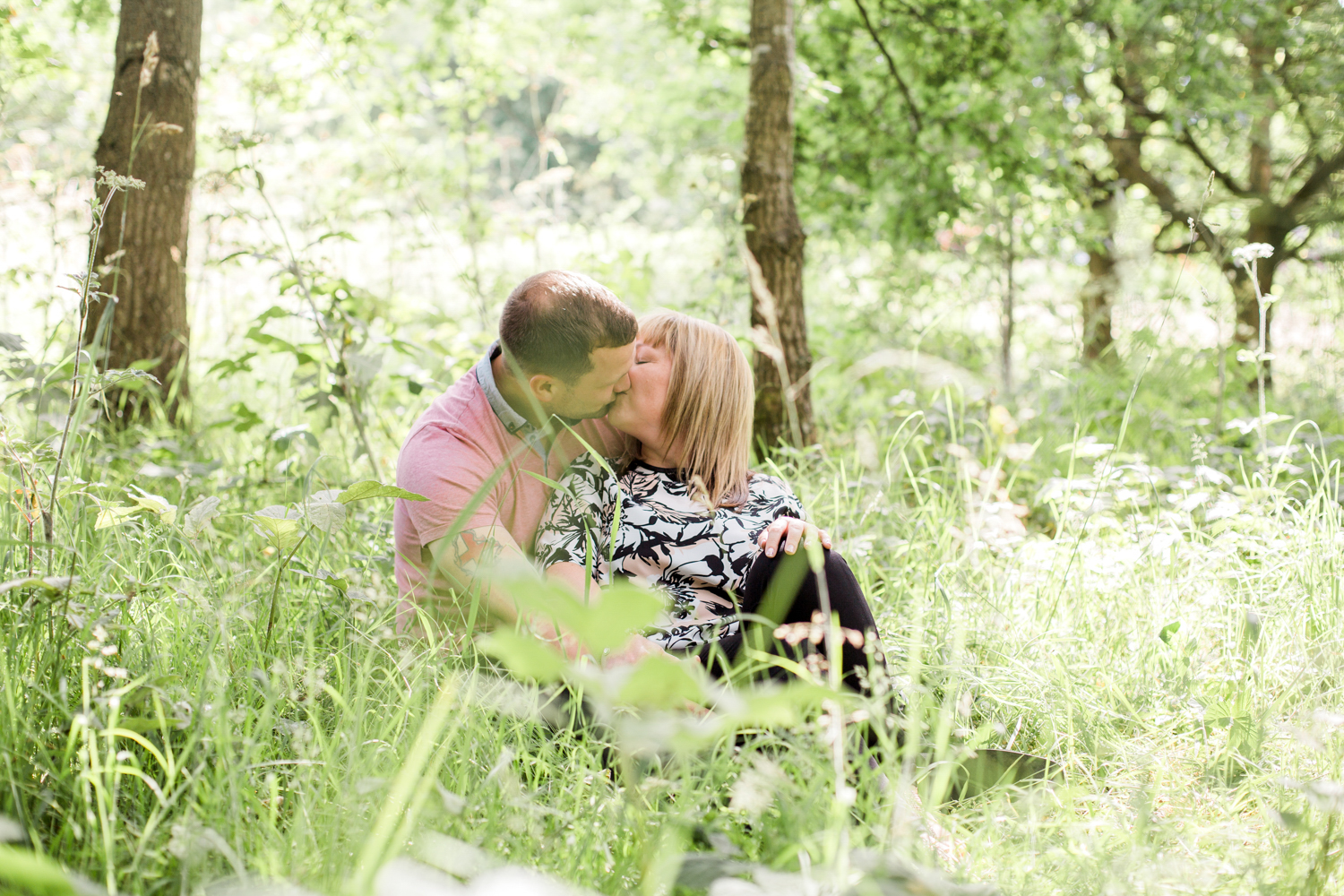 Jo & James Engagement shoot sophie Evans Photography Warwickshire Cotswold wedding Photographer-13.jpg