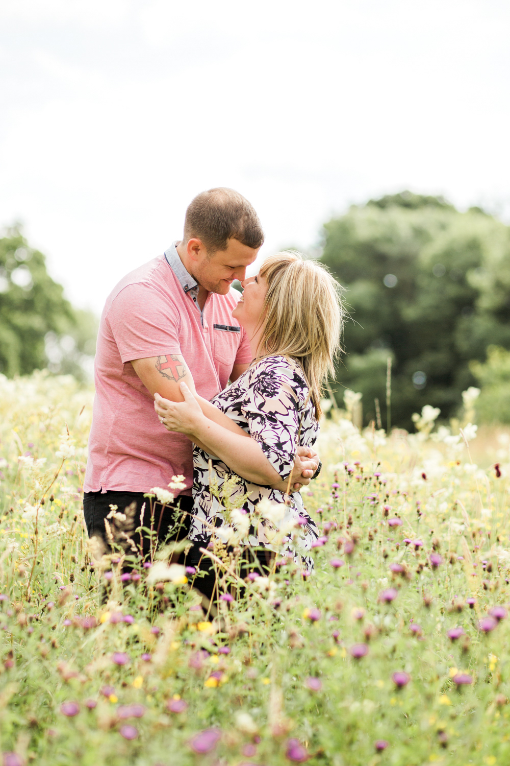 Jo & James Engagement shoot sophie Evans Photography Warwickshire Cotswold wedding Photographer-14.jpg