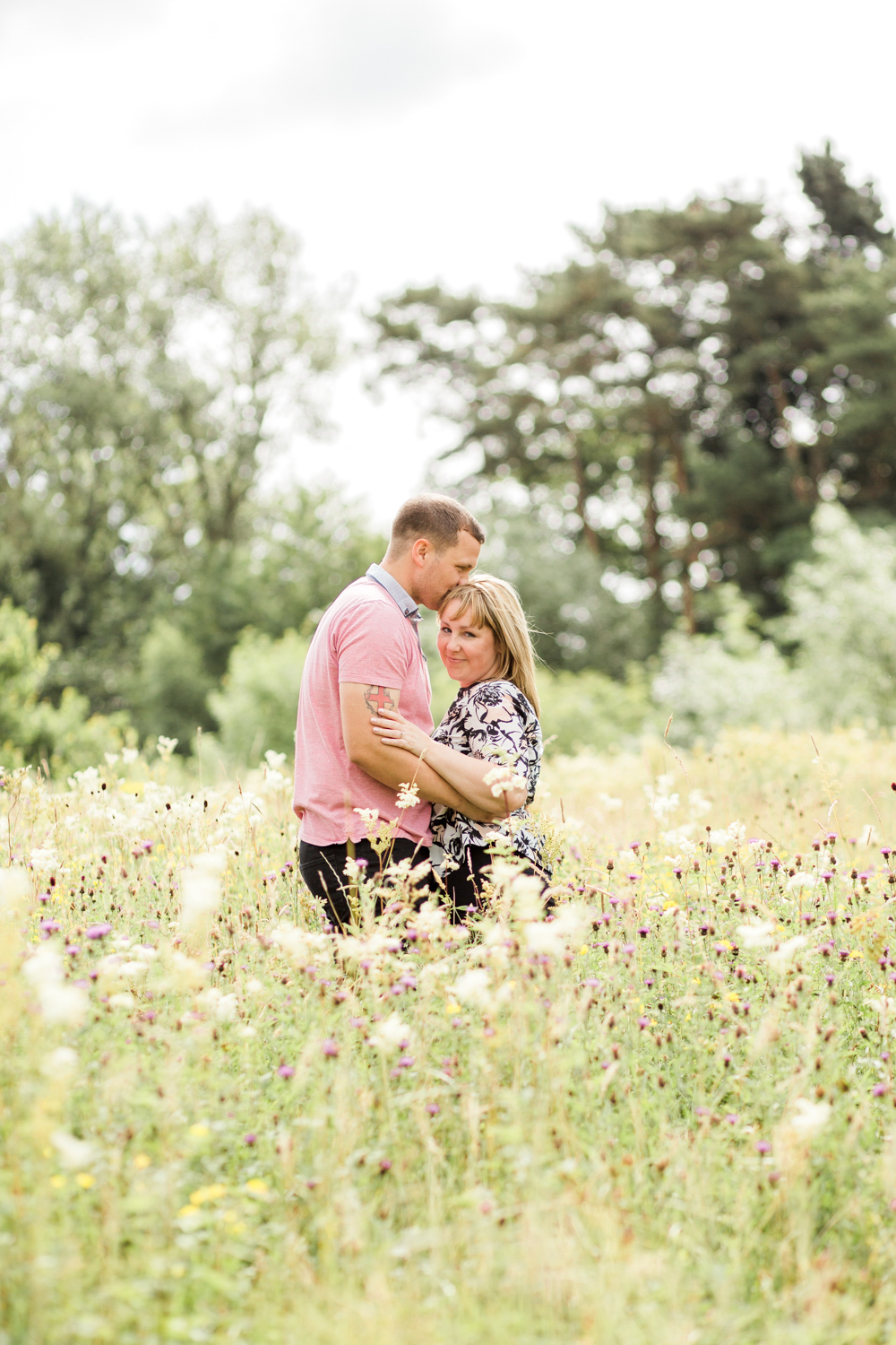 Jo & James Engagement shoot sophie Evans Photography Warwickshire Cotswold wedding Photographer-16.jpg