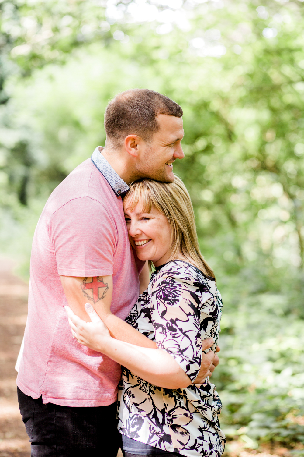 Jo & James Engagement shoot sophie Evans Photography Warwickshire Cotswold wedding Photographer-20.jpg