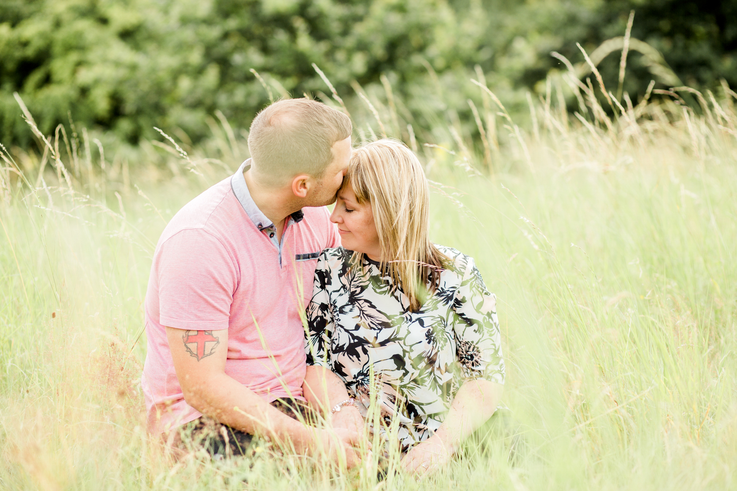 Jo & James Engagement shoot sophie Evans Photography Warwickshire Cotswold wedding Photographer-22.jpg