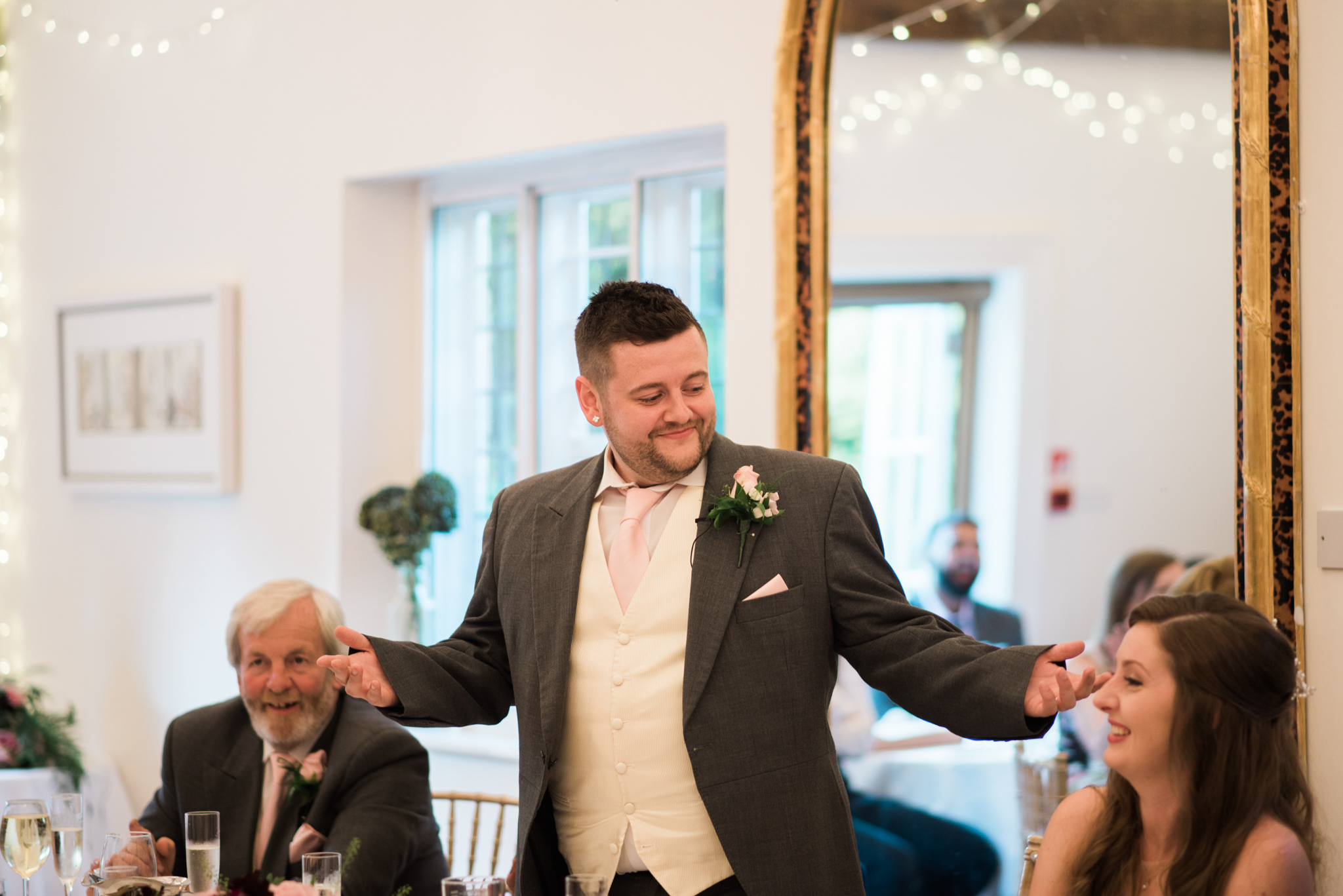 Lucy & Brett wedding, Cotwold House Hotel, Cotswold wedding photographer, Warwickshire Wedding Photographer-161.jpg