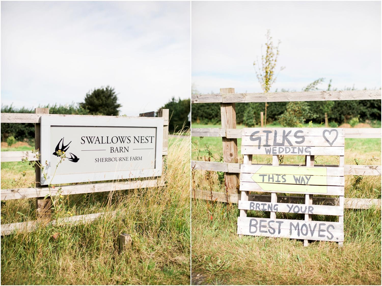 Rowsie & Lee, Swallows Nest Barn Wedding, Cotswold wedding photographer, Warwickshire Wedding Photographer-2.jpg