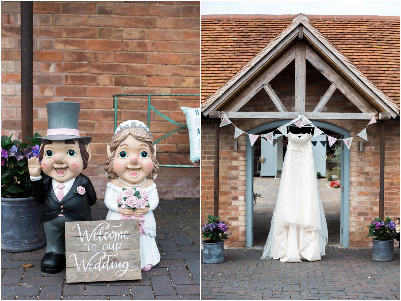 Rowsie & Lee, Swallows Nest Barn Wedding, Cotswold wedding photographer, Warwickshire Wedding Photographer-5.jpg