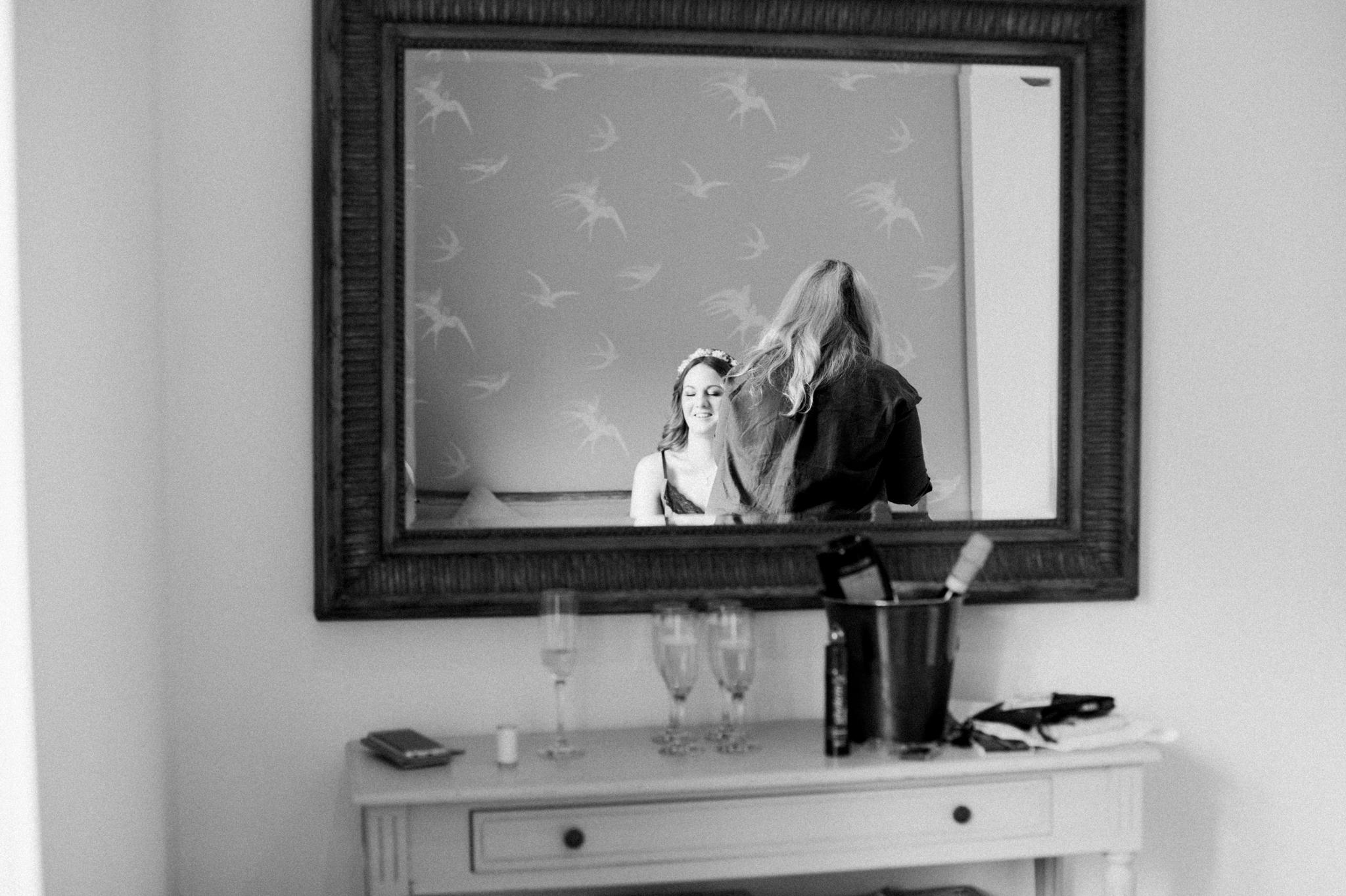 Rowsie & Lee, Swallows Nest Barn Wedding, Cotswold wedding photographer, Warwickshire Wedding Photographer-14.jpg