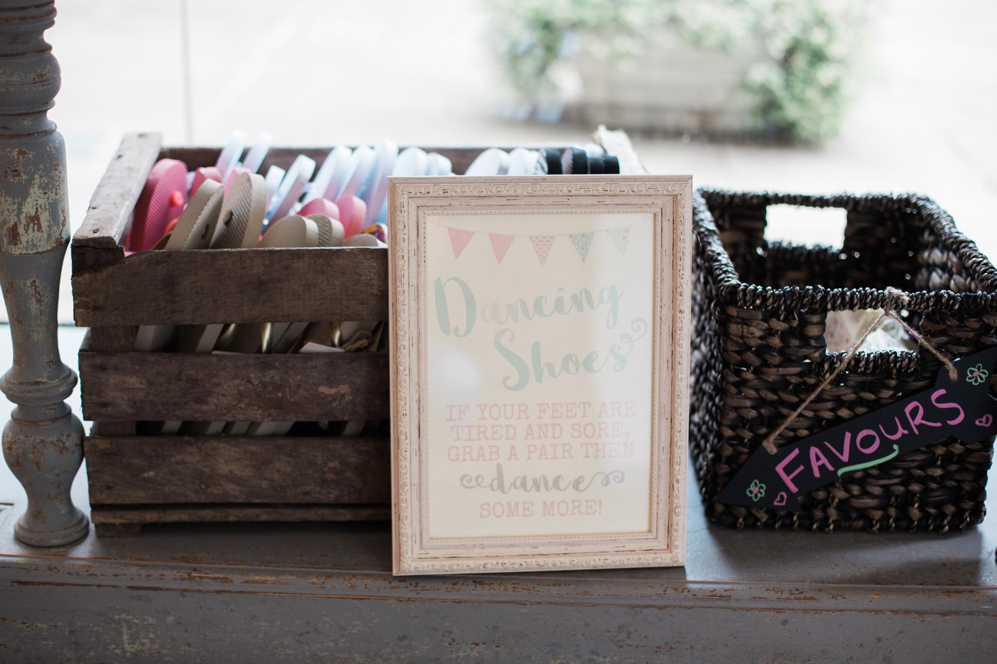 Rowsie & Lee, Swallows Nest Barn Wedding, Cotswold wedding photographer, Warwickshire Wedding Photographer-28.jpg