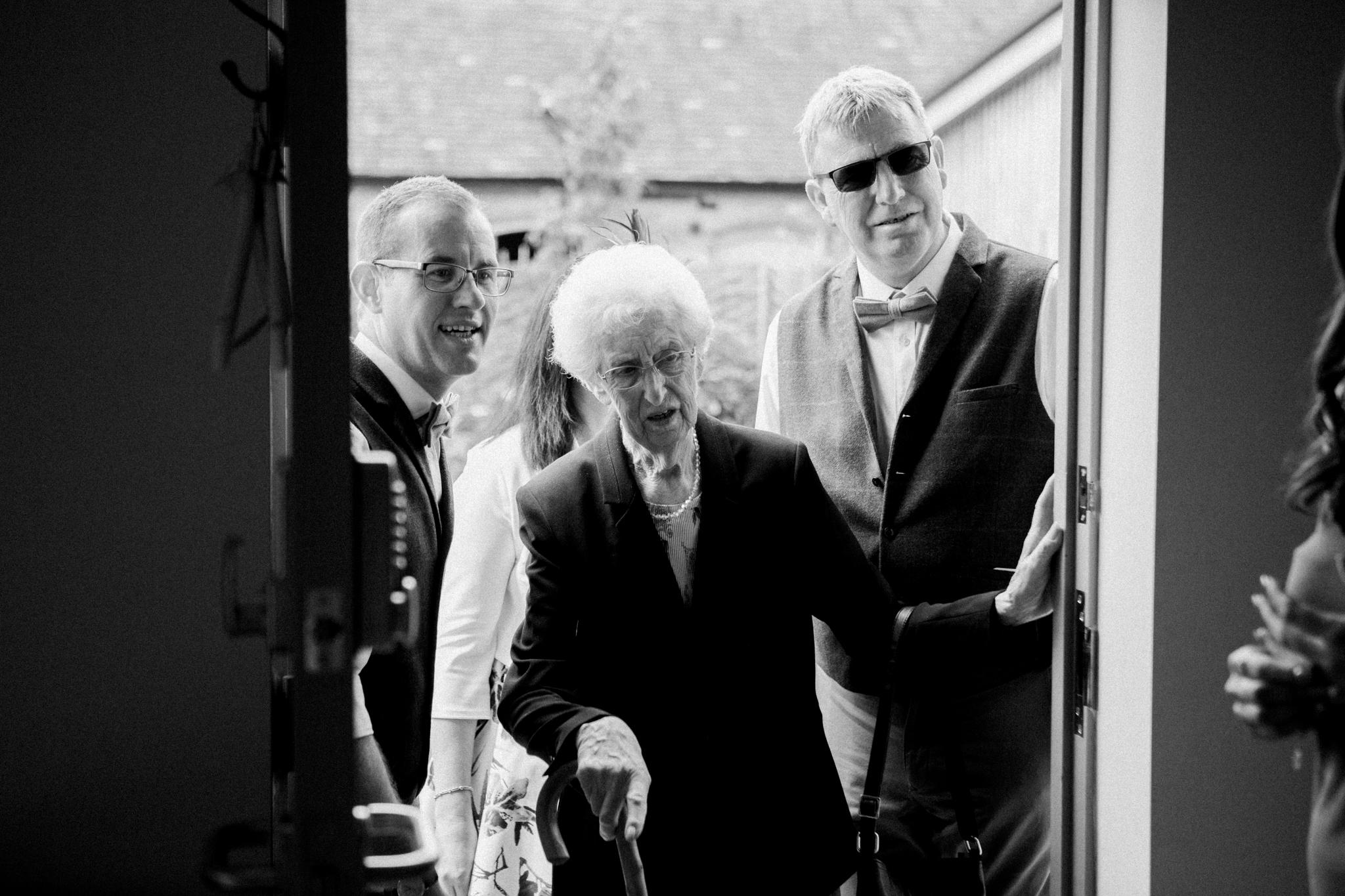 Rowsie & Lee, Swallows Nest Barn Wedding, Cotswold wedding photographer, Warwickshire Wedding Photographer-35.jpg