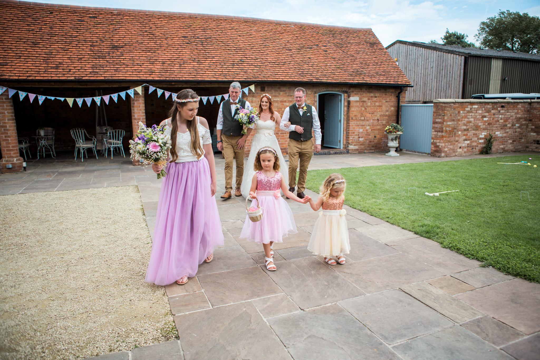 Rowsie & Lee, Swallows Nest Barn Wedding, Cotswold wedding photographer, Warwickshire Wedding Photographer-38.jpg