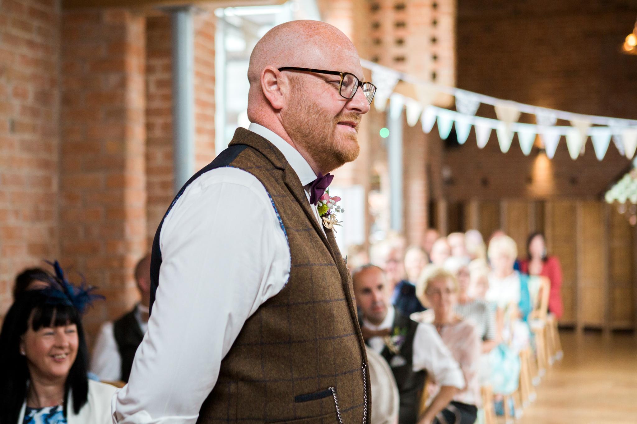 Rowsie & Lee, Swallows Nest Barn Wedding, Cotswold wedding photographer, Warwickshire Wedding Photographer-40.jpg