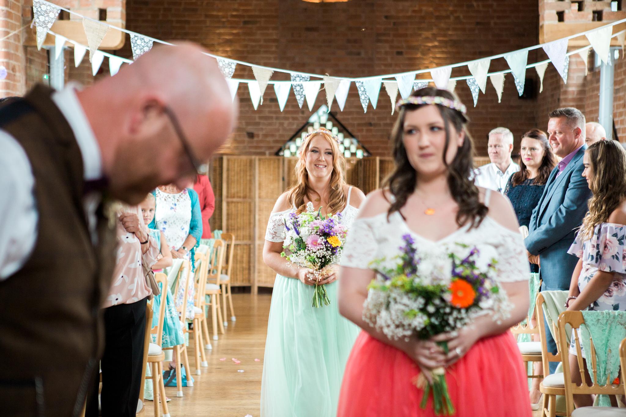 Rowsie & Lee, Swallows Nest Barn Wedding, Cotswold wedding photographer, Warwickshire Wedding Photographer-43.jpg