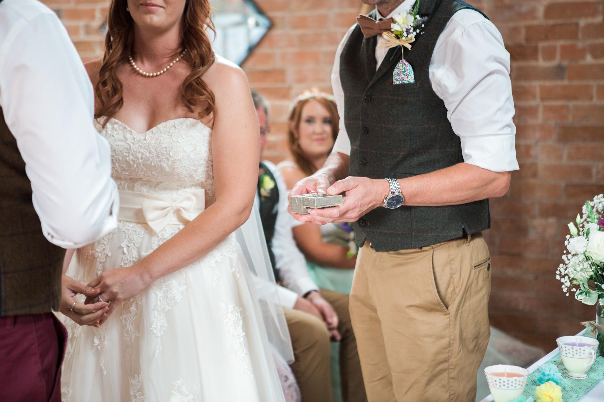 Rowsie & Lee, Swallows Nest Barn Wedding, Cotswold wedding photographer, Warwickshire Wedding Photographer-48.jpg