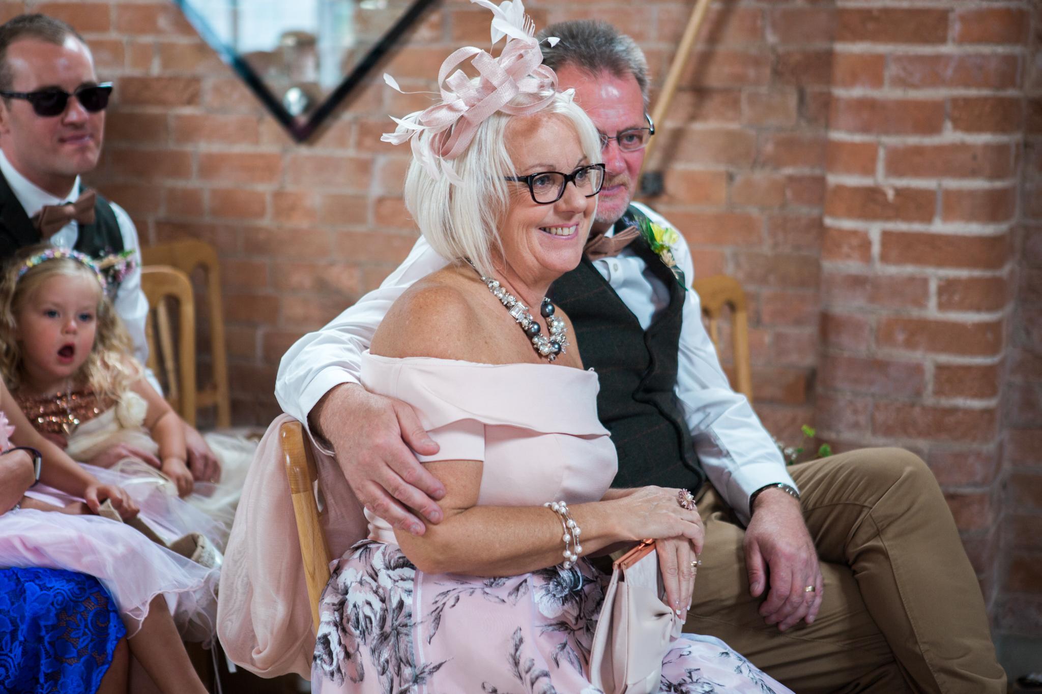 Rowsie & Lee, Swallows Nest Barn Wedding, Cotswold wedding photographer, Warwickshire Wedding Photographer-53.jpg