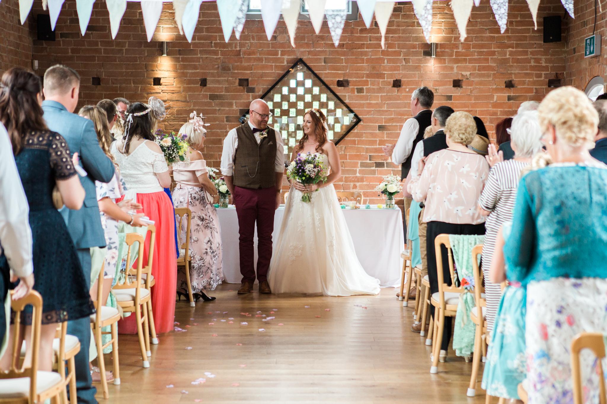 Rowsie & Lee, Swallows Nest Barn Wedding, Cotswold wedding photographer, Warwickshire Wedding Photographer-55.jpg