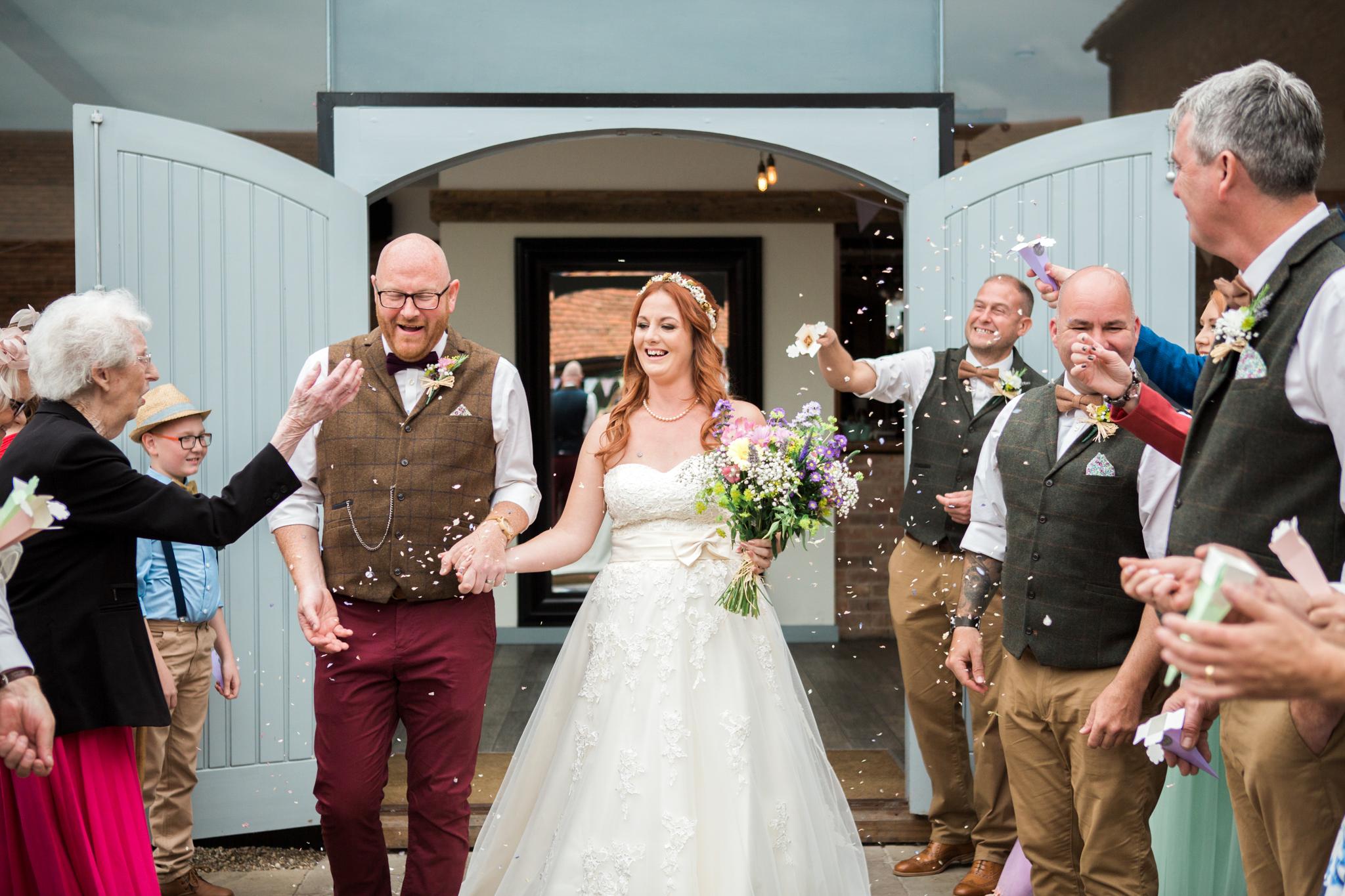 Rowsie & Lee, Swallows Nest Barn Wedding, Cotswold wedding photographer, Warwickshire Wedding Photographer-60.jpg