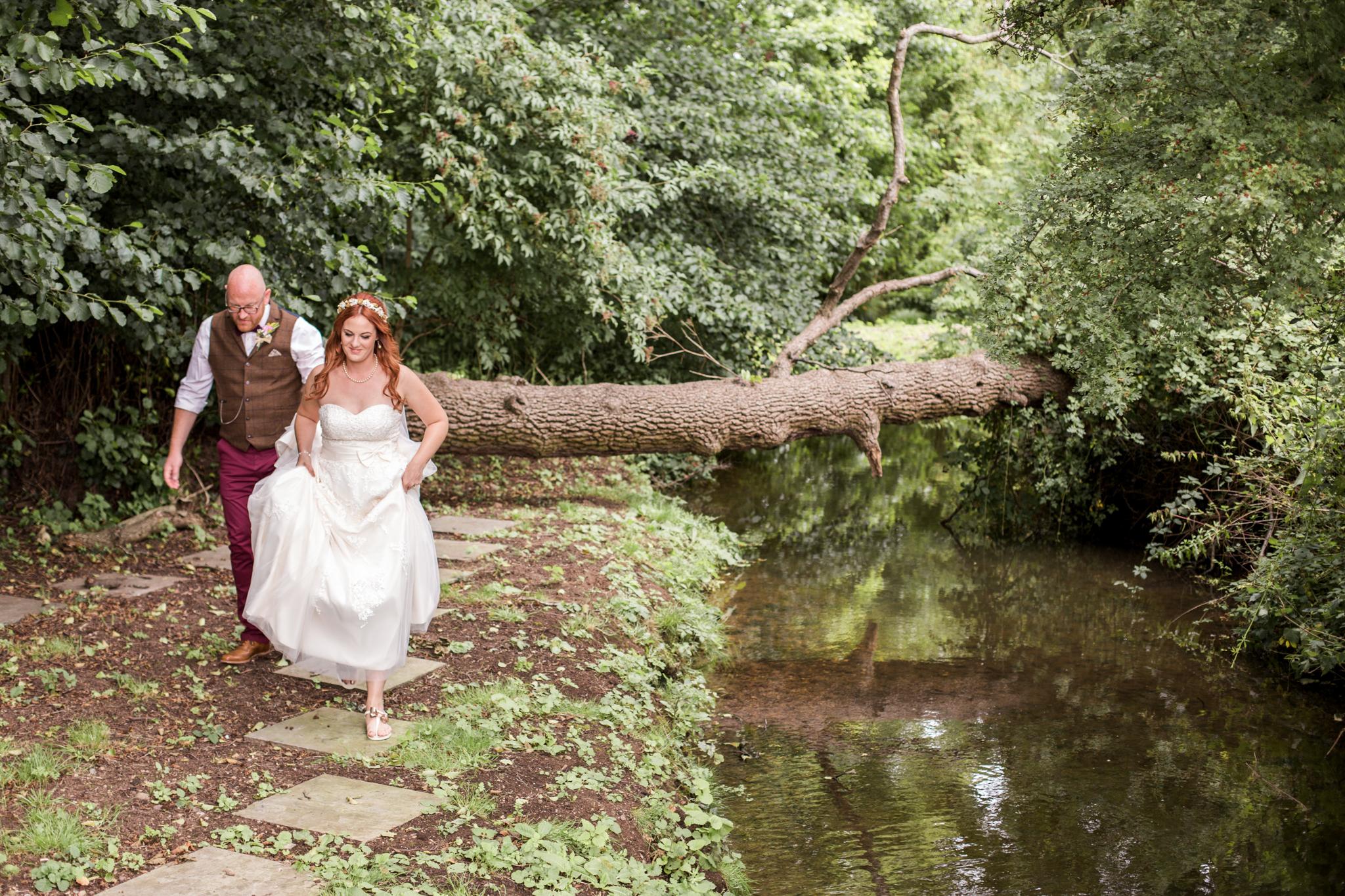 Rowsie & Lee, Swallows Nest Barn Wedding, Cotswold wedding photographer, Warwickshire Wedding Photographer-72.jpg