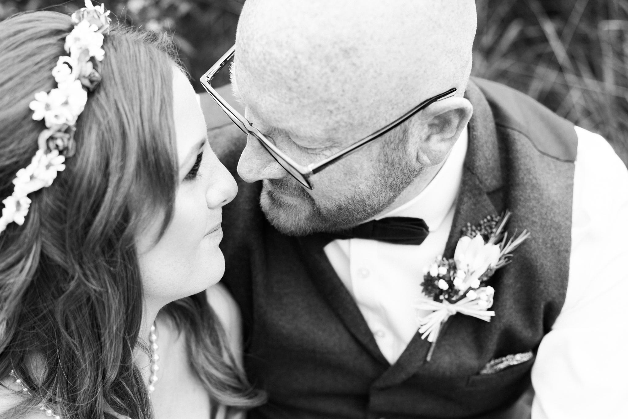 Rowsie & Lee, Swallows Nest Barn Wedding, Cotswold wedding photographer, Warwickshire Wedding Photographer-79.jpg