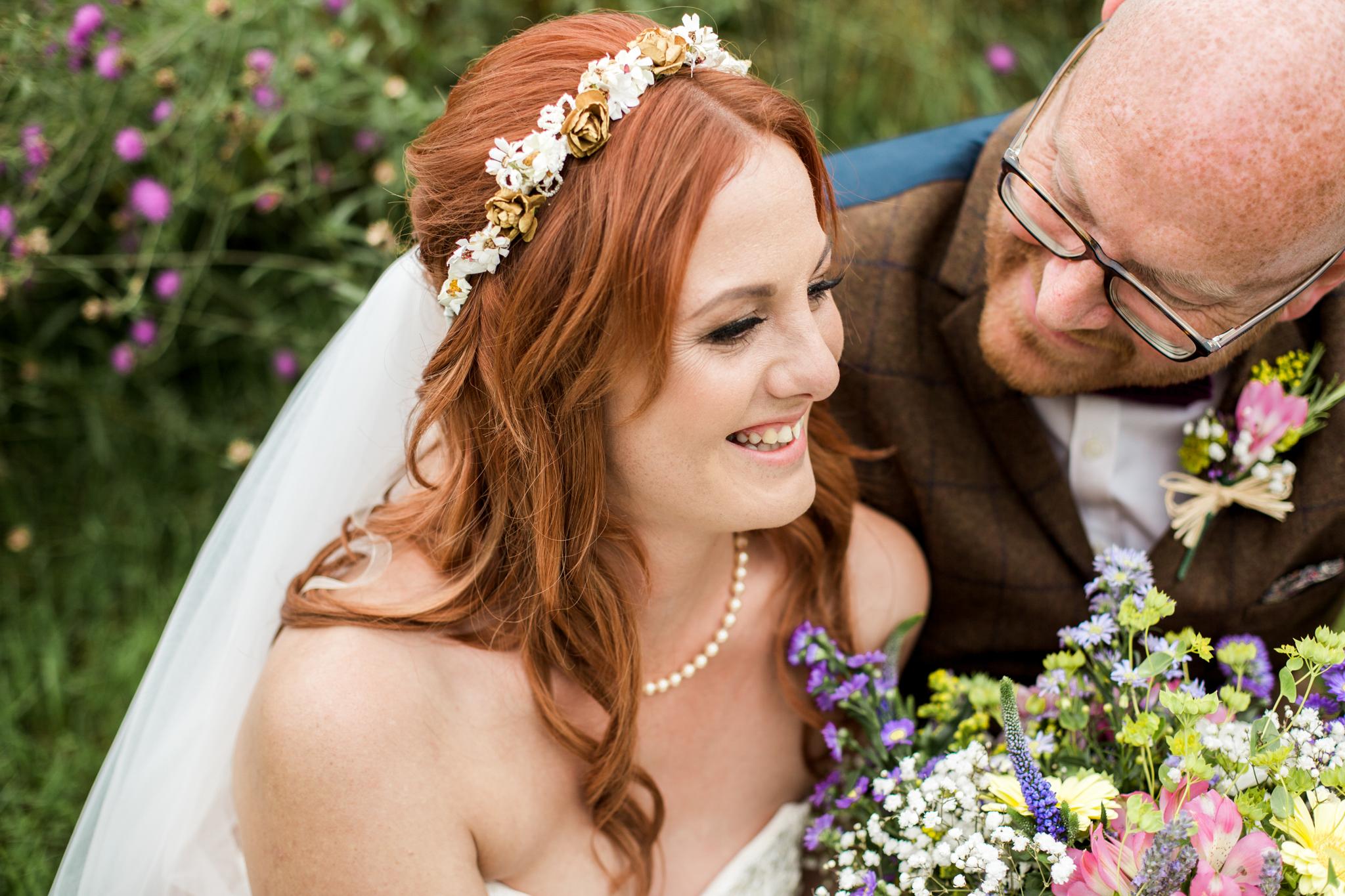 Rowsie & Lee, Swallows Nest Barn Wedding, Cotswold wedding photographer, Warwickshire Wedding Photographer-82.jpg