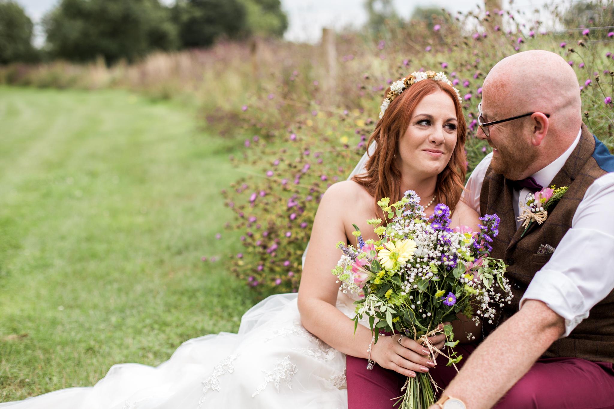 Rowsie & Lee, Swallows Nest Barn Wedding, Cotswold wedding photographer, Warwickshire Wedding Photographer-83.jpg