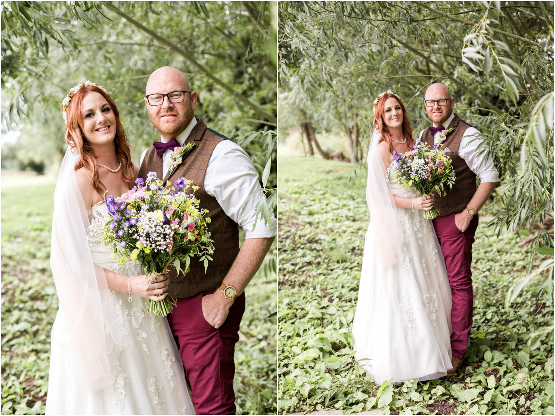 Rowsie & Lee, Swallows Nest Barn Wedding, Cotswold wedding photographer, Warwickshire Wedding Photographer-76.jpg
