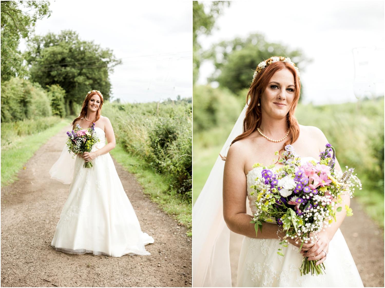 Rowsie & Lee, Swallows Nest Barn Wedding, Cotswold wedding photographer, Warwickshire Wedding Photographer-85.jpg