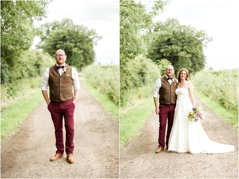 Rowsie & Lee, Swallows Nest Barn Wedding, Cotswold wedding photographer, Warwickshire Wedding Photographer-88.jpg