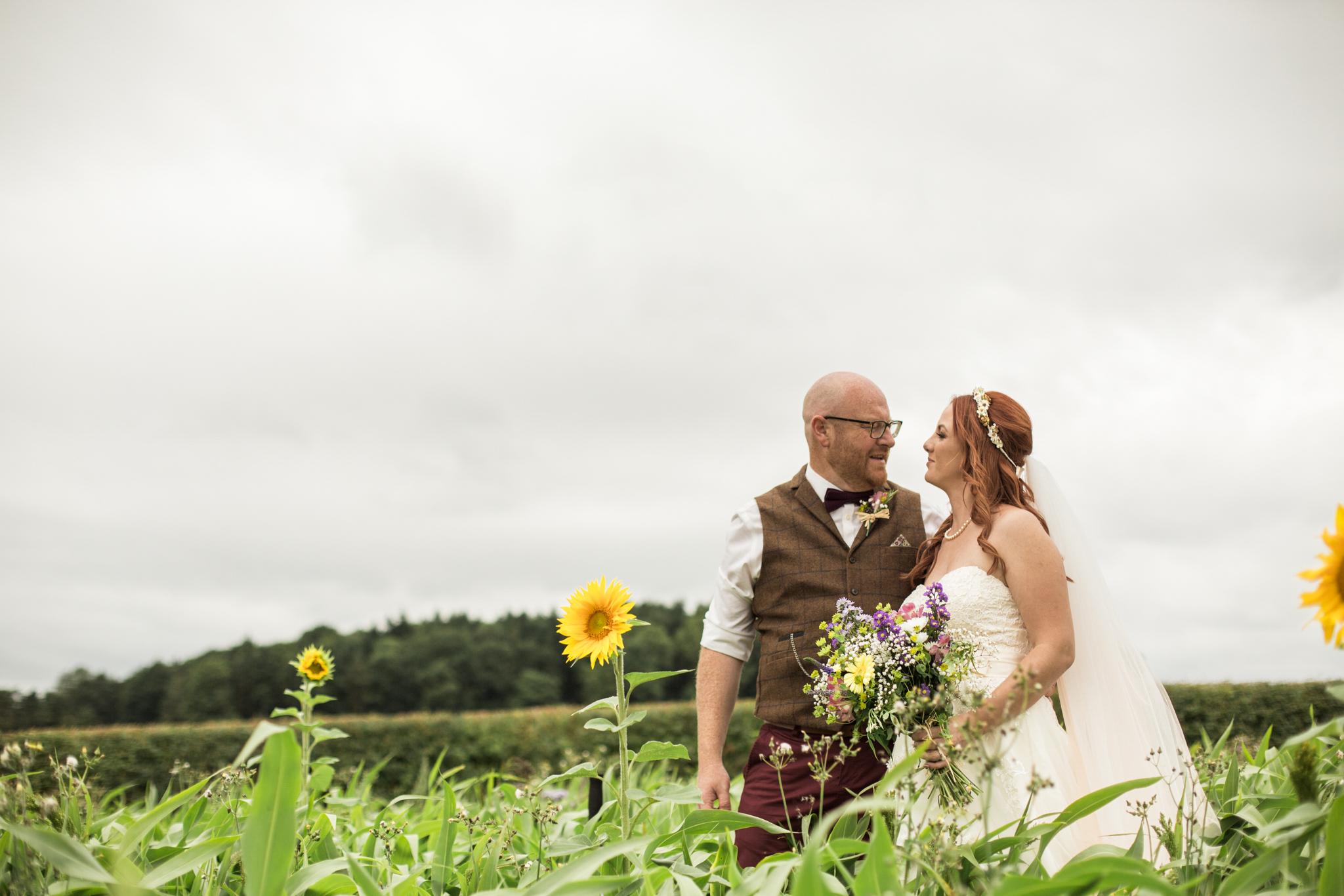 Rowsie & Lee, Swallows Nest Barn Wedding, Cotswold wedding photographer, Warwickshire Wedding Photographer-90.jpg