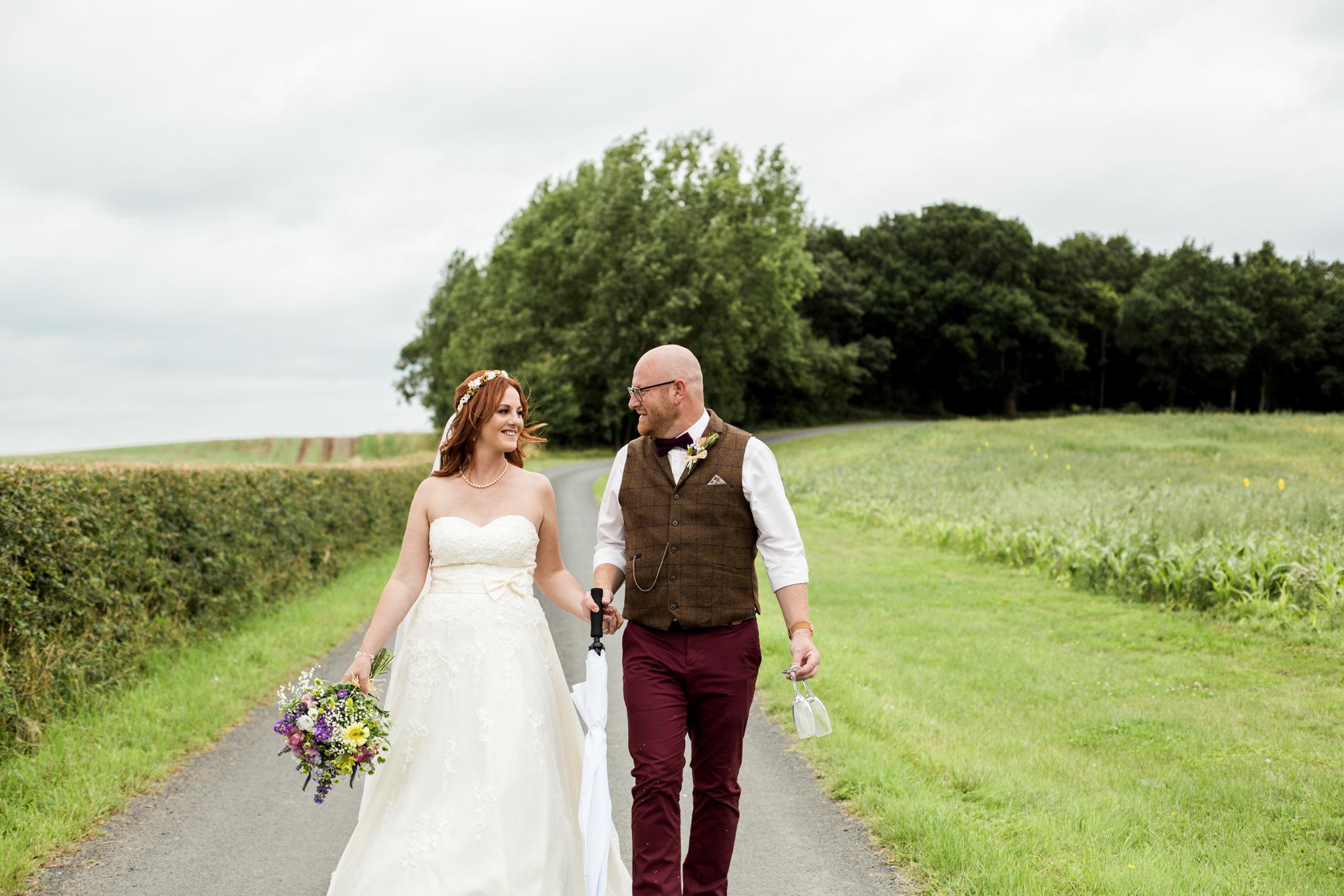 Rowsie & Lee, Swallows Nest Barn Wedding, Cotswold wedding photographer, Warwickshire Wedding Photographer-94.jpg