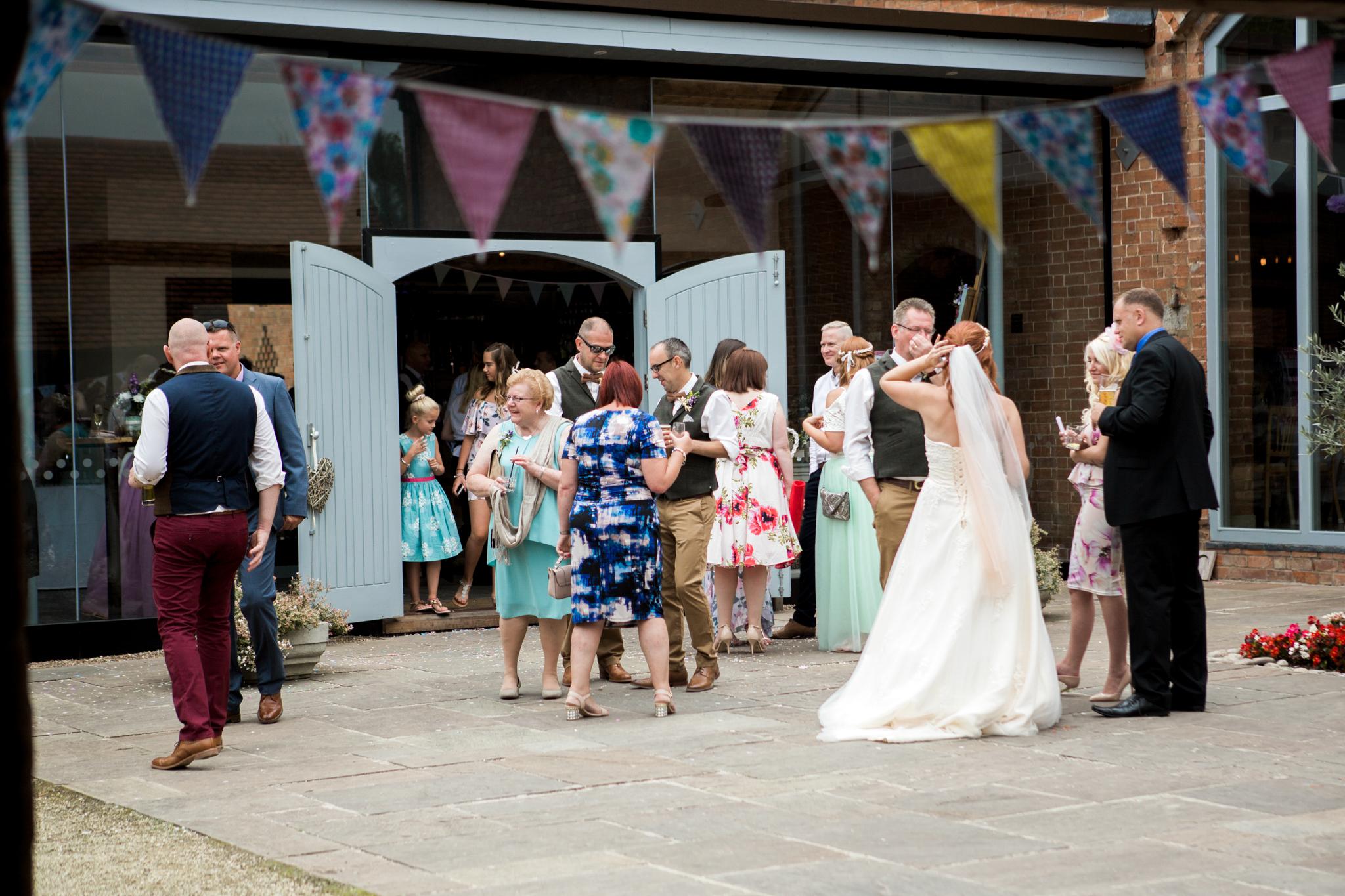 Rowsie & Lee, Swallows Nest Barn Wedding, Cotswold wedding photographer, Warwickshire Wedding Photographer-117.jpg