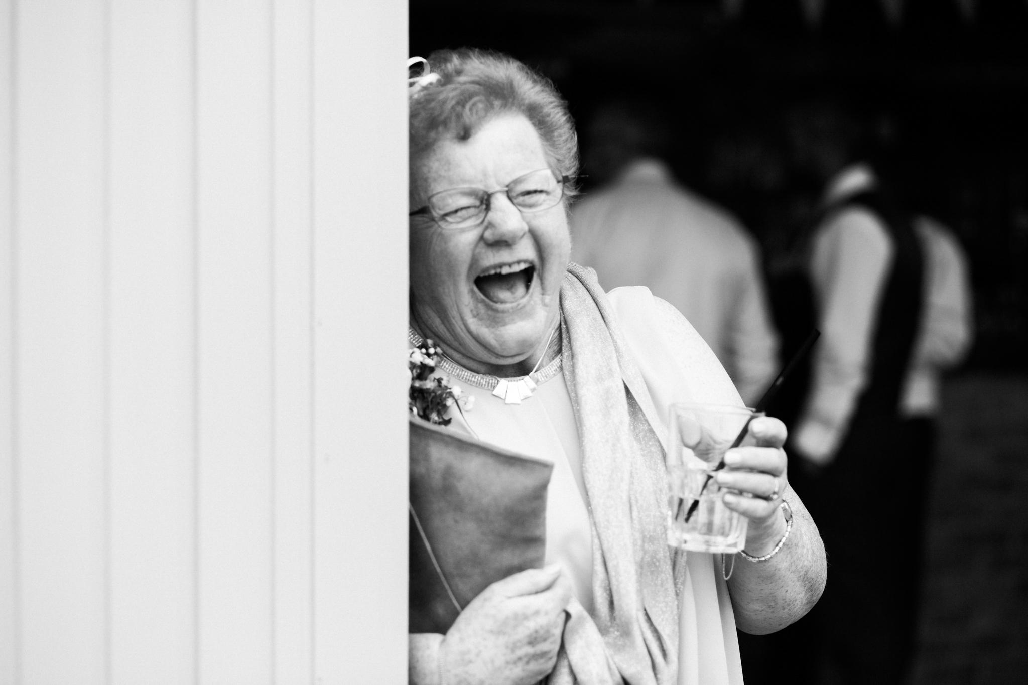 Rowsie & Lee, Swallows Nest Barn Wedding, Cotswold wedding photographer, Warwickshire Wedding Photographer-116.jpg