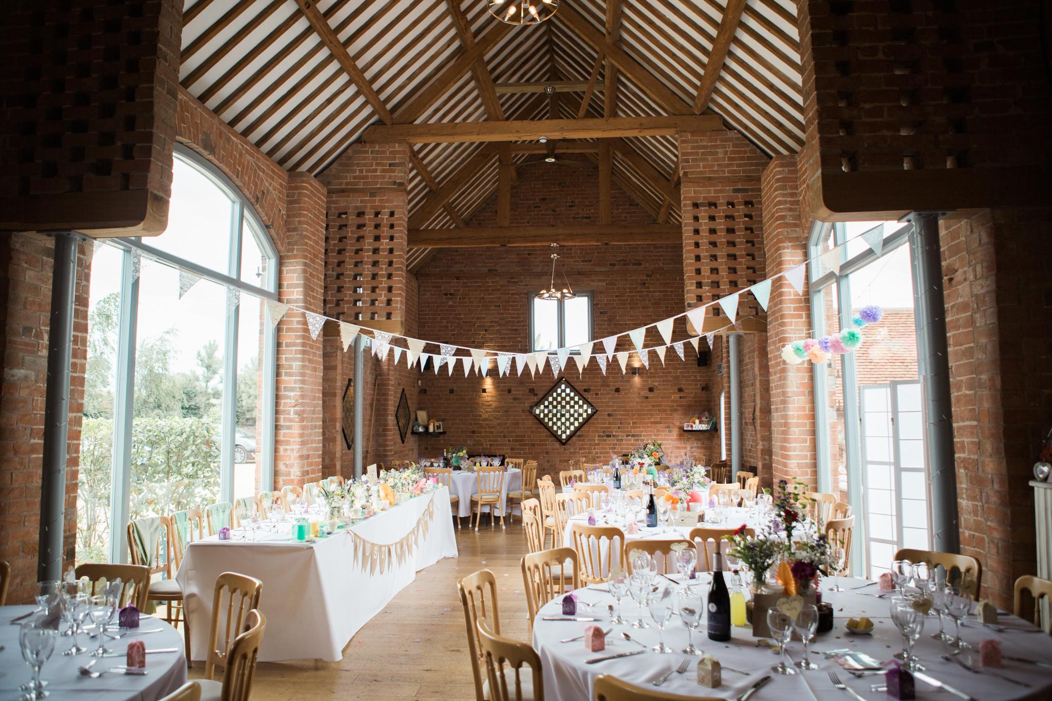 Rowsie & Lee, Swallows Nest Barn Wedding, Cotswold wedding photographer, Warwickshire Wedding Photographer-103.jpg