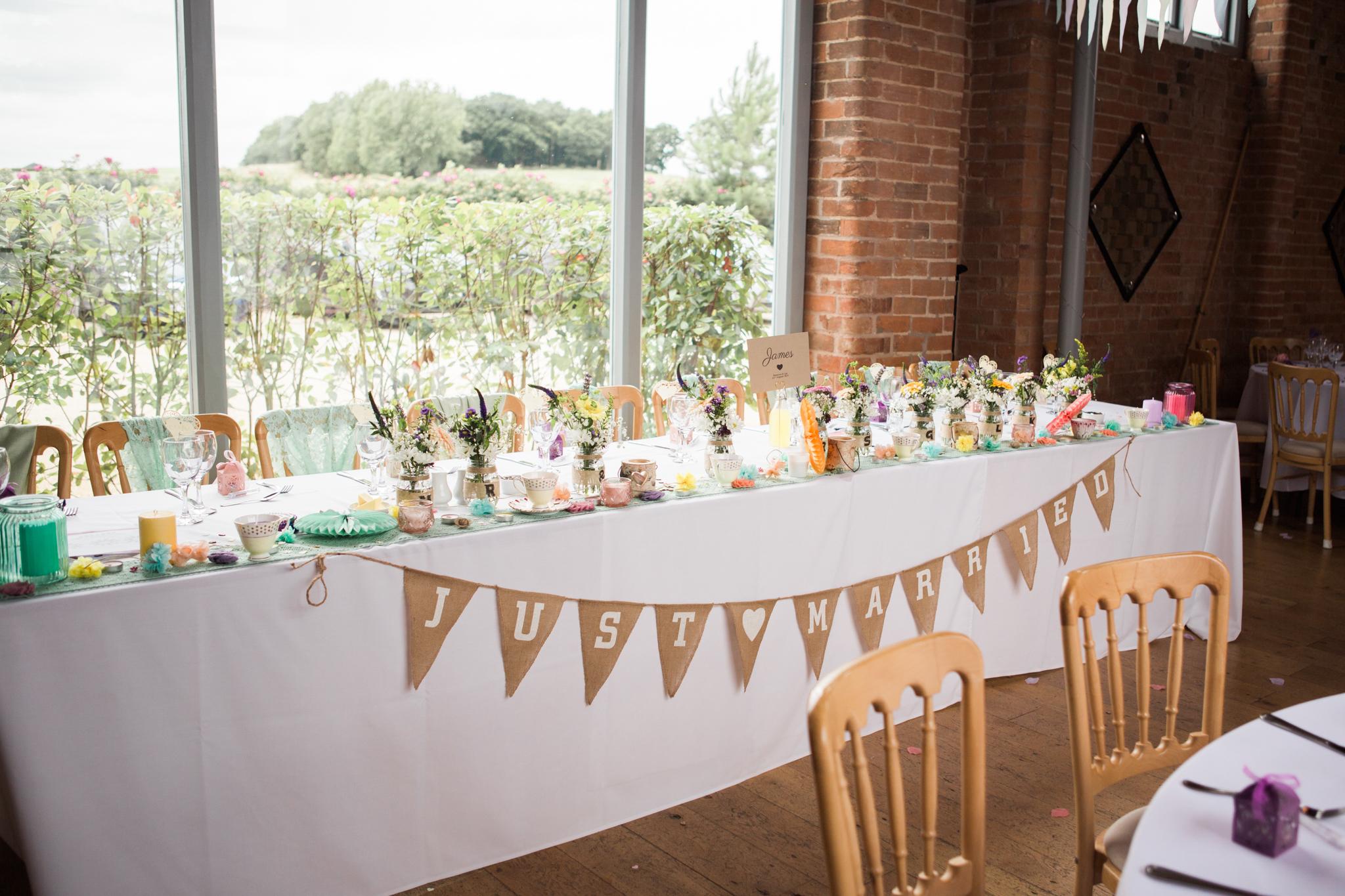 Rowsie & Lee, Swallows Nest Barn Wedding, Cotswold wedding photographer, Warwickshire Wedding Photographer-105.jpg