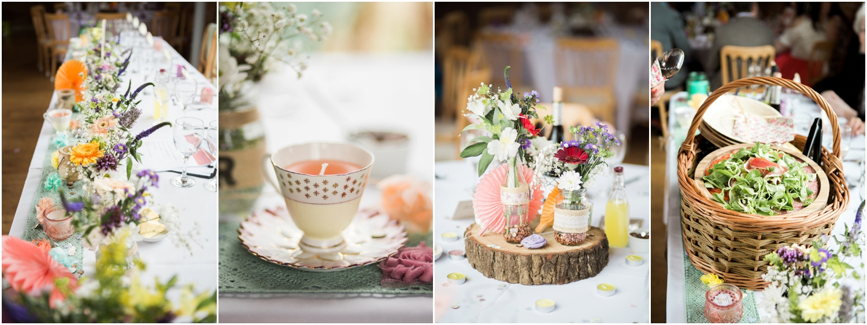 Rowsie & Lee, Swallows Nest Barn Wedding, Cotswold wedding photographer, Warwickshire Wedding Photographer-108.jpg