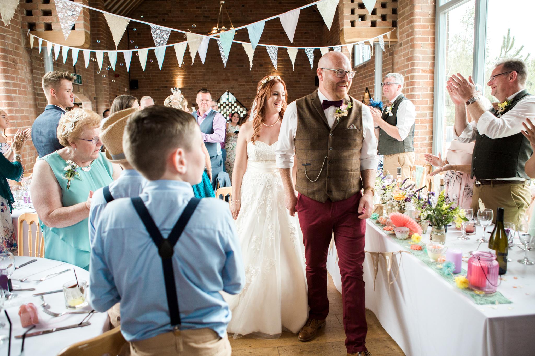 Rowsie & Lee, Swallows Nest Barn Wedding, Cotswold wedding photographer, Warwickshire Wedding Photographer-126.jpg