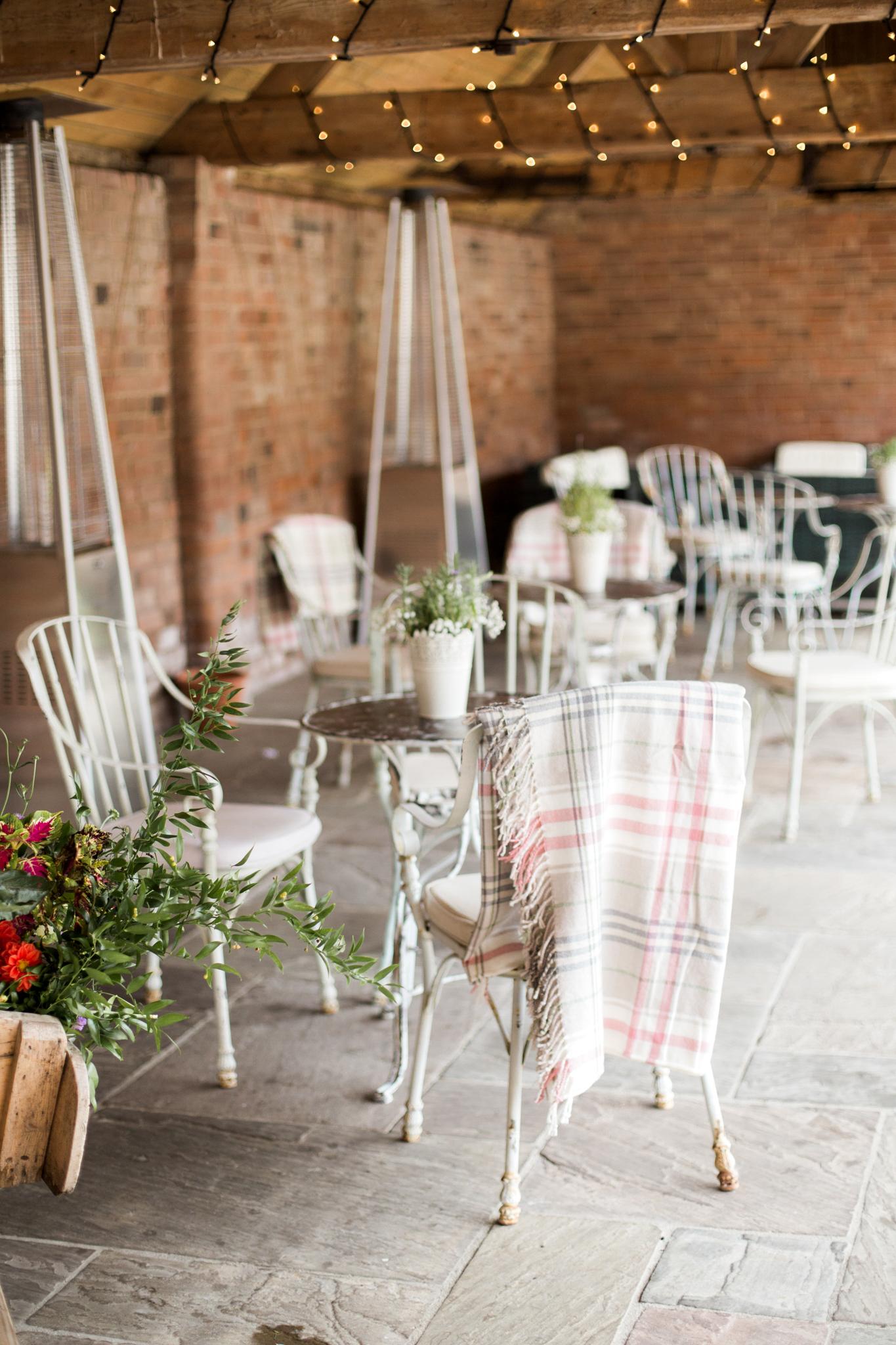 Rowsie & Lee, Swallows Nest Barn Wedding, Cotswold wedding photographer, Warwickshire Wedding Photographer-130.jpg