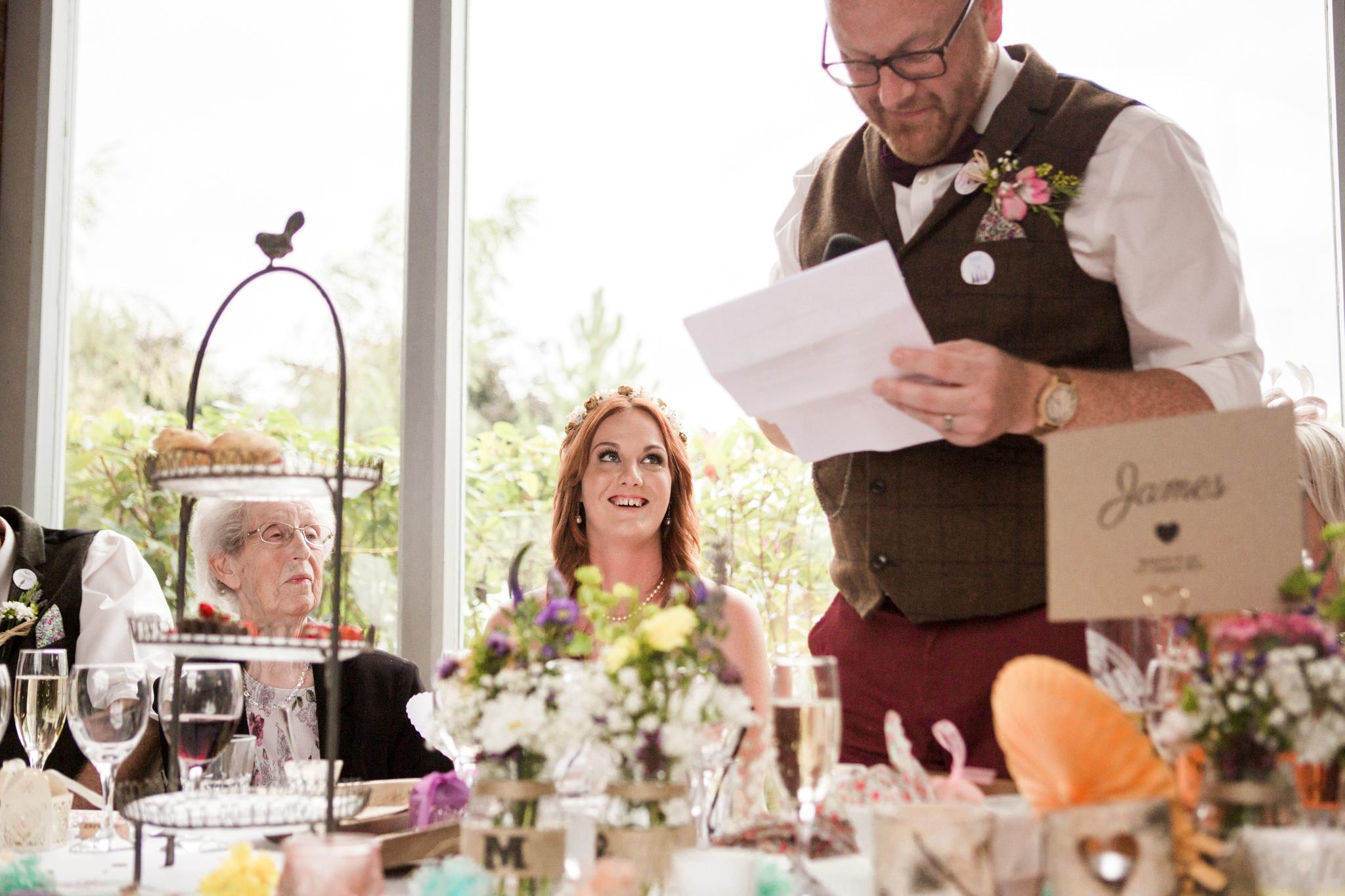 Rowsie & Lee, Swallows Nest Barn Wedding, Cotswold wedding photographer, Warwickshire Wedding Photographer-133.jpg