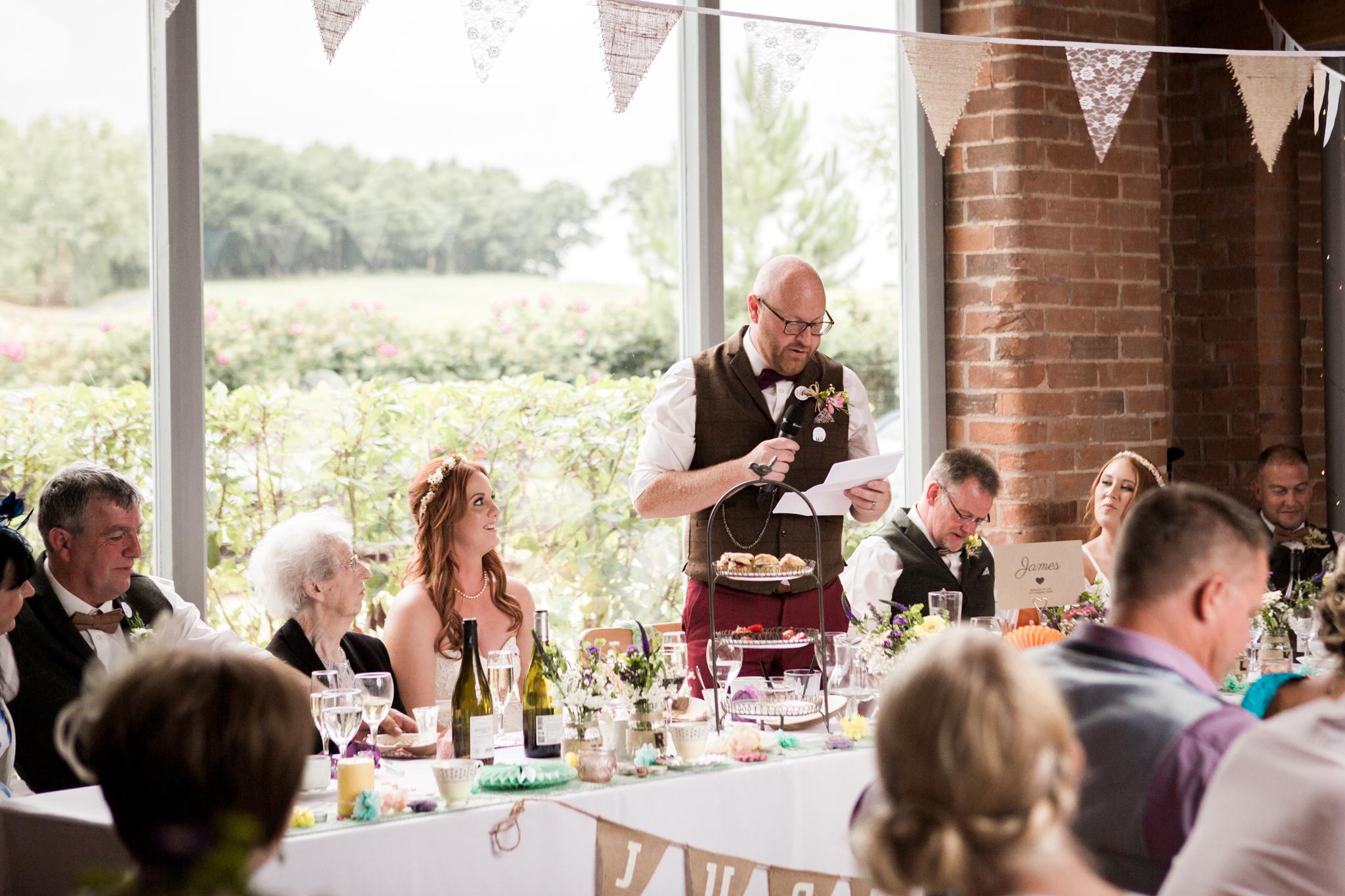 Rowsie & Lee, Swallows Nest Barn Wedding, Cotswold wedding photographer, Warwickshire Wedding Photographer-134.jpg