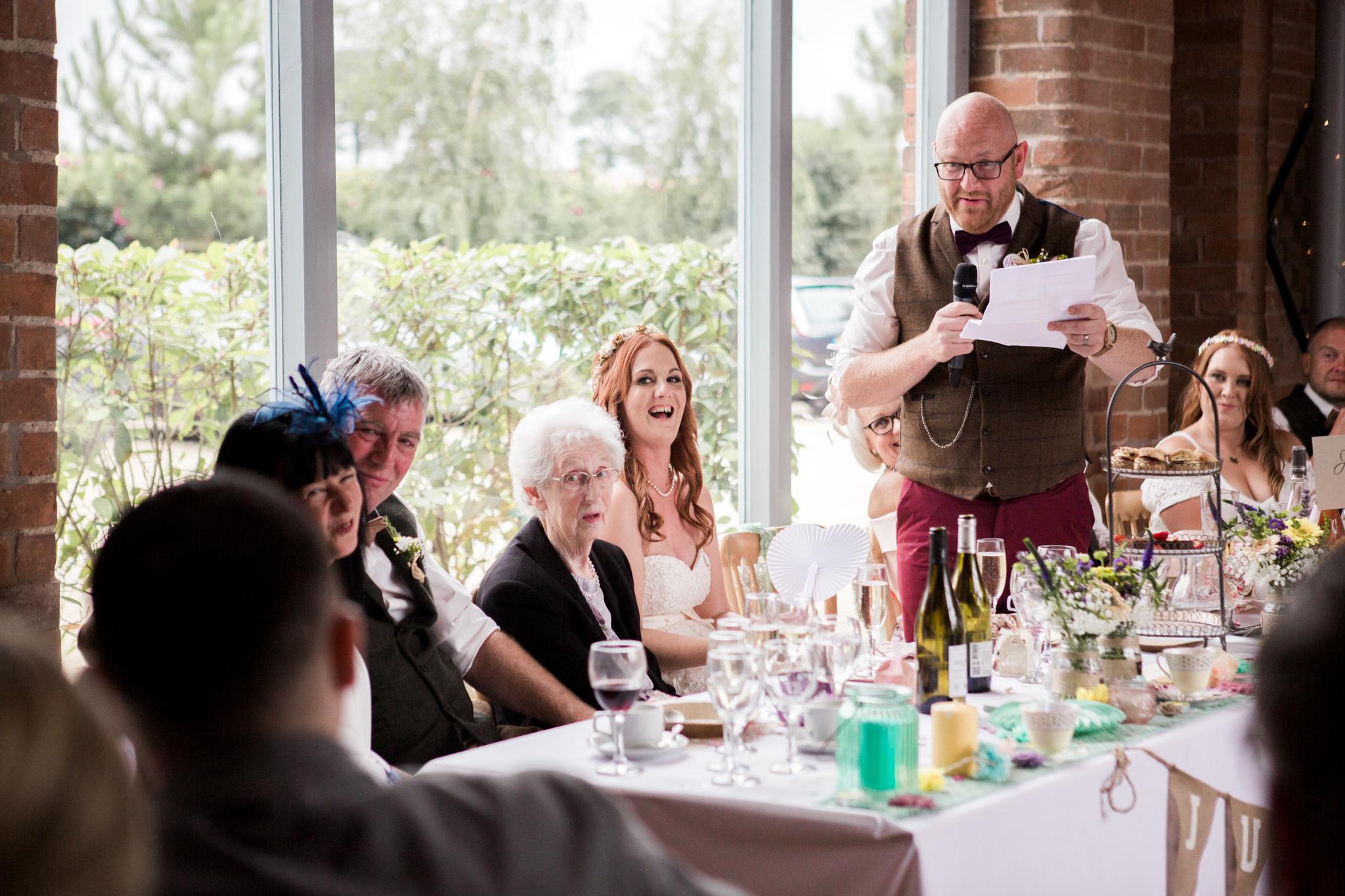 Rowsie & Lee, Swallows Nest Barn Wedding, Cotswold wedding photographer, Warwickshire Wedding Photographer-135.jpg