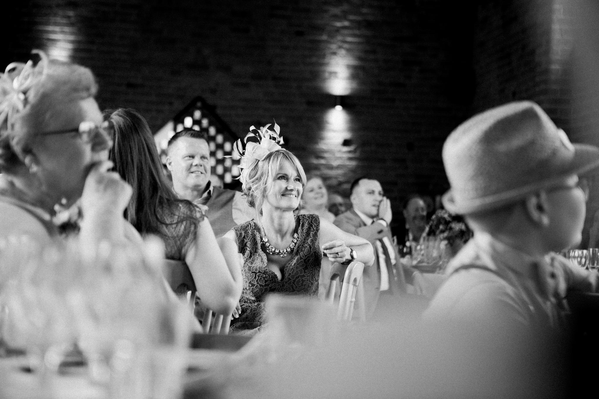 Rowsie & Lee, Swallows Nest Barn Wedding, Cotswold wedding photographer, Warwickshire Wedding Photographer-138.jpg