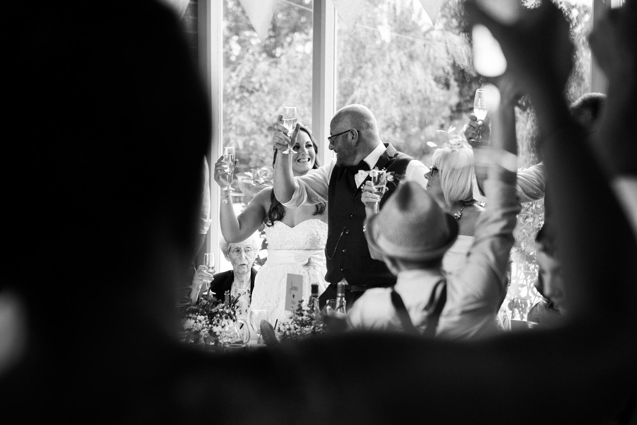 Rowsie & Lee, Swallows Nest Barn Wedding, Cotswold wedding photographer, Warwickshire Wedding Photographer-141.jpg