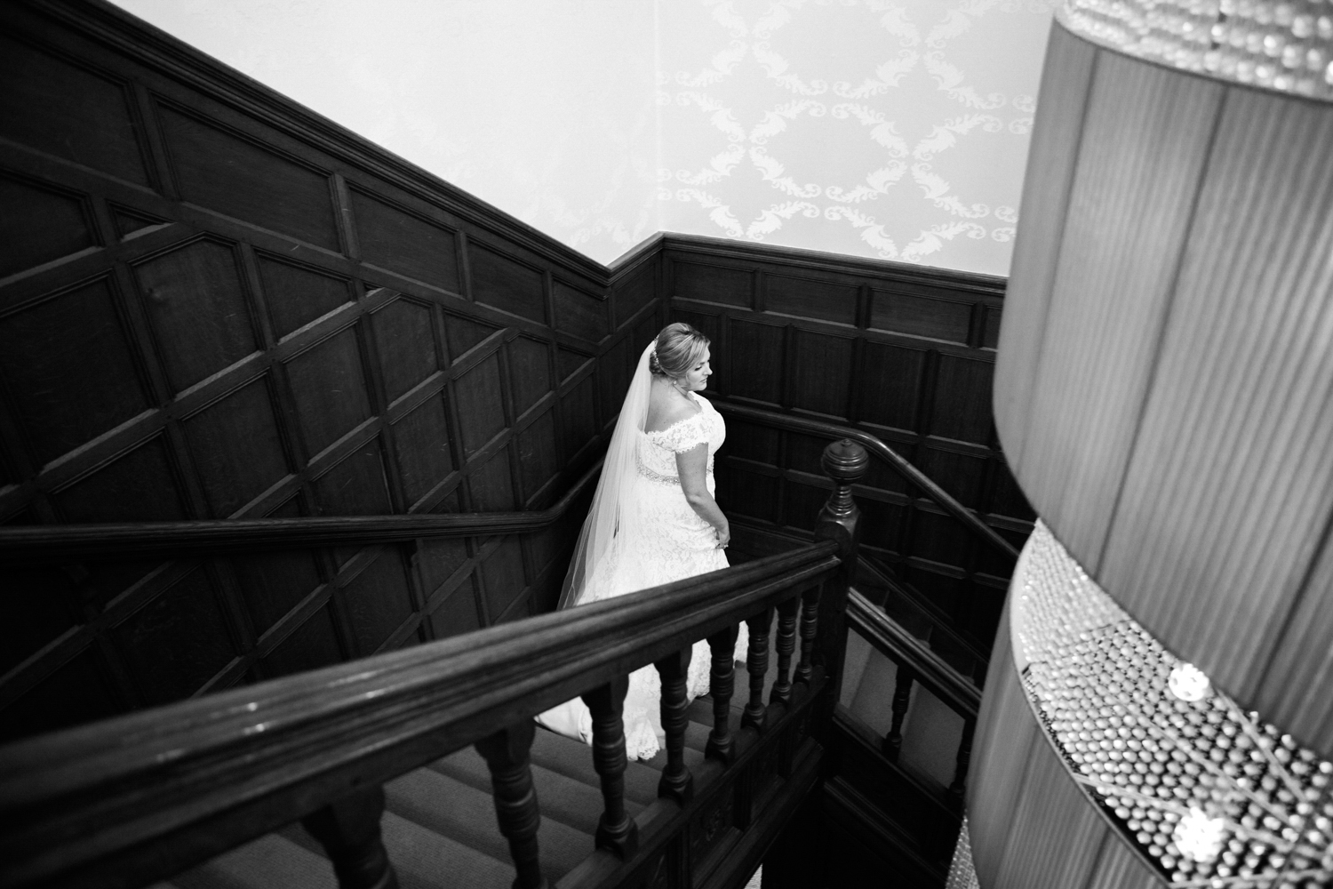 Sophie Evans Photography -  Hampton Manor Wedding - Warwickshire Wedding Photographer-34.jpg