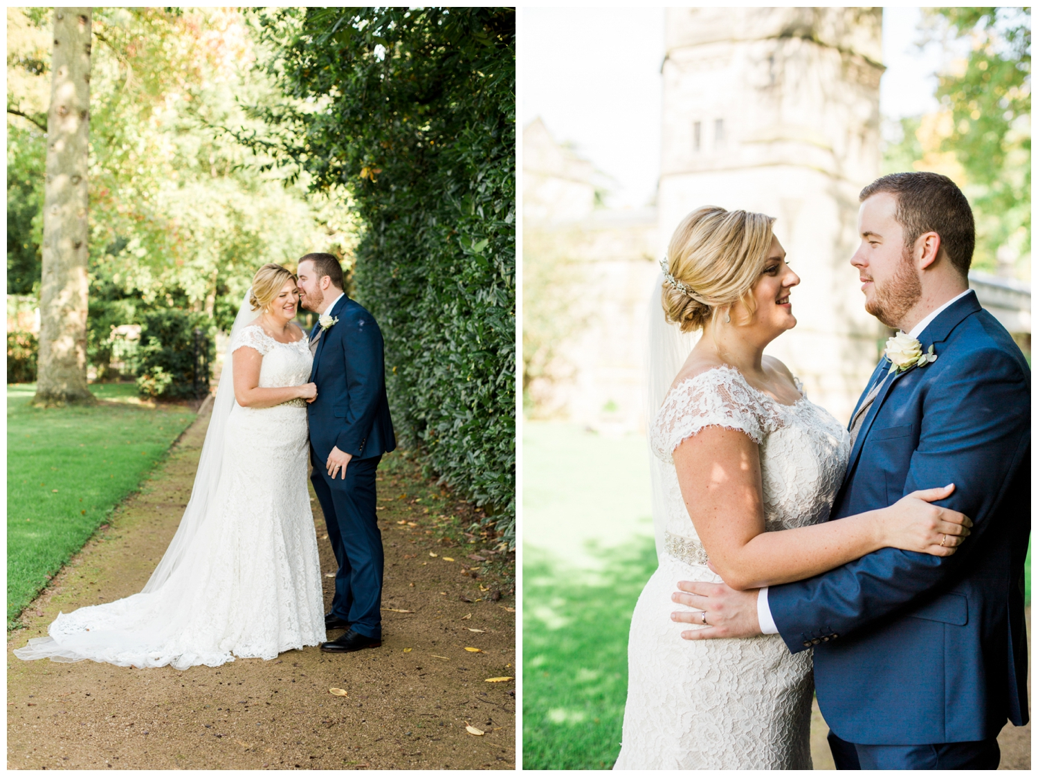 Sophie Evans Photography -  Hampton Manor Wedding - Warwickshire Wedding Photographer-85.jpg