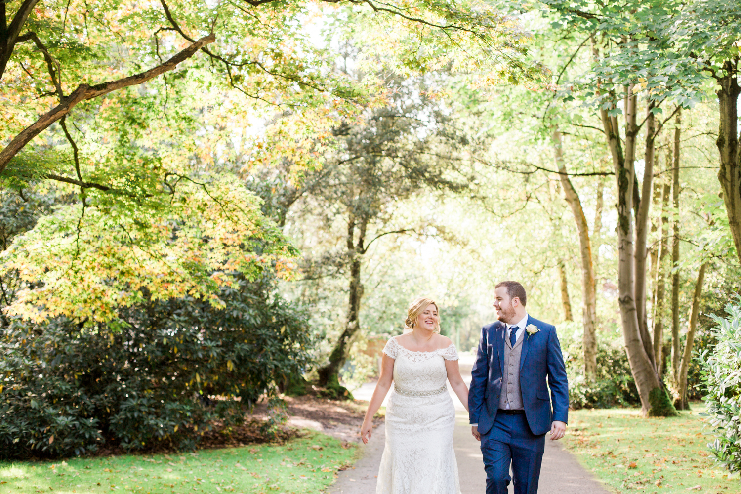 Sophie Evans Photography -  Hampton Manor Wedding - Warwickshire Wedding Photographer-92.jpg